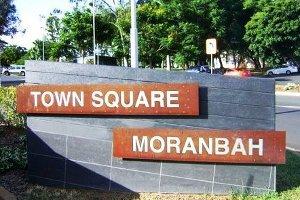 town-square-moranbah